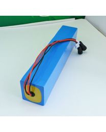 12v 20000mah lithium battery pack