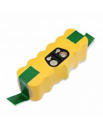 14.4v 2.5Ah 3Ah nimh sawing Battery