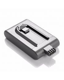 21.6v li ion power tool battery packs battery for cordless