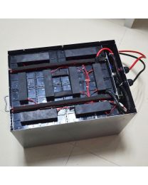 24v lithium battery pack 200ah