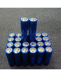 38120 10ah 3.2v lifepo4 battery