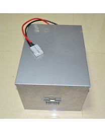 48v 100ah Lithium ion Battery for Golf Cart