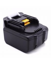 14.4v lithium ion battery for Cordless Radios battery