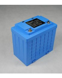 Lithium Battery 12v 90ah Pack for Solar Power System