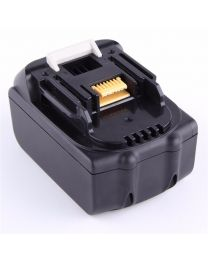 Replacement Makitaa Lithium 18V 3.0Ah cordless tool battery